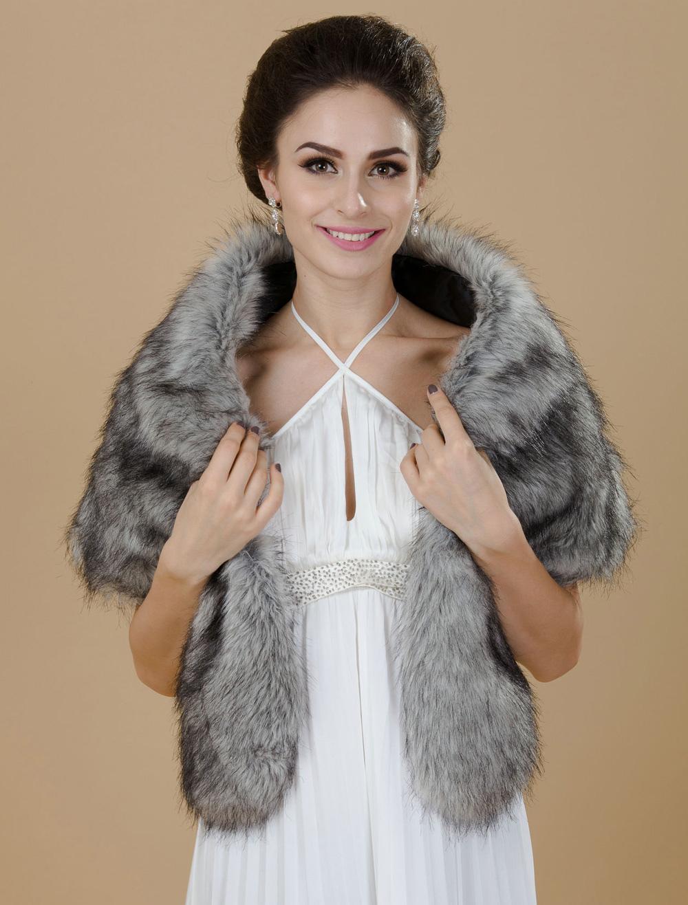 Comprar boleros para vestidos de fiesta