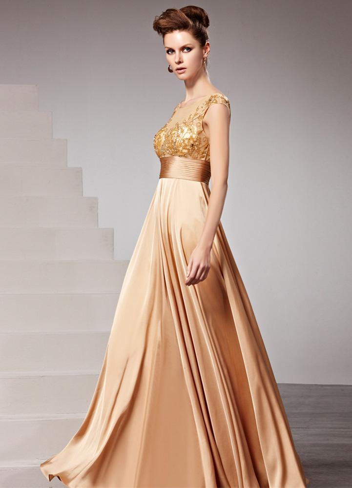 Vestidos de madrina aliexpress