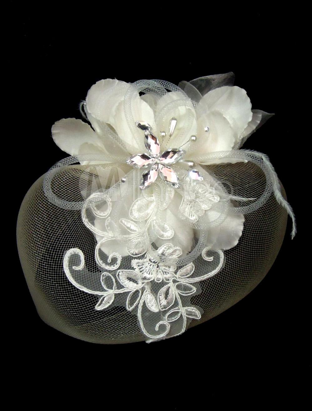 fleur pour mariage acheter fleur pour mariage aux petits prix. Black Bedroom Furniture Sets. Home Design Ideas