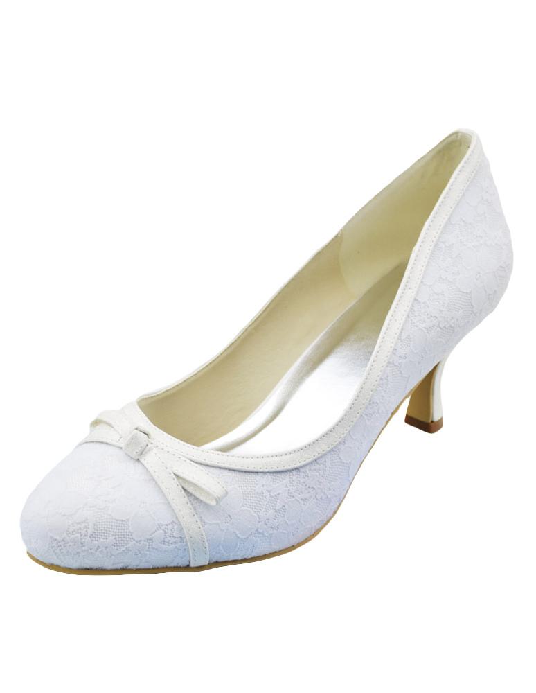 fb0e2c0729fec Ballerine blanche talon 3 cm ballerine couleur pourpre   Reseau vendre