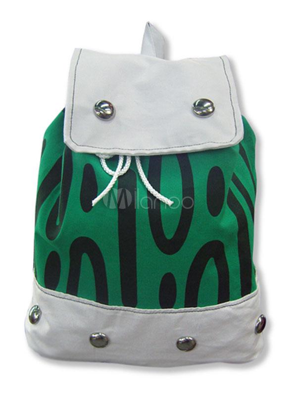 Где купить рюкзак портгаса д.эйса новогодние подарки в рюкзаках