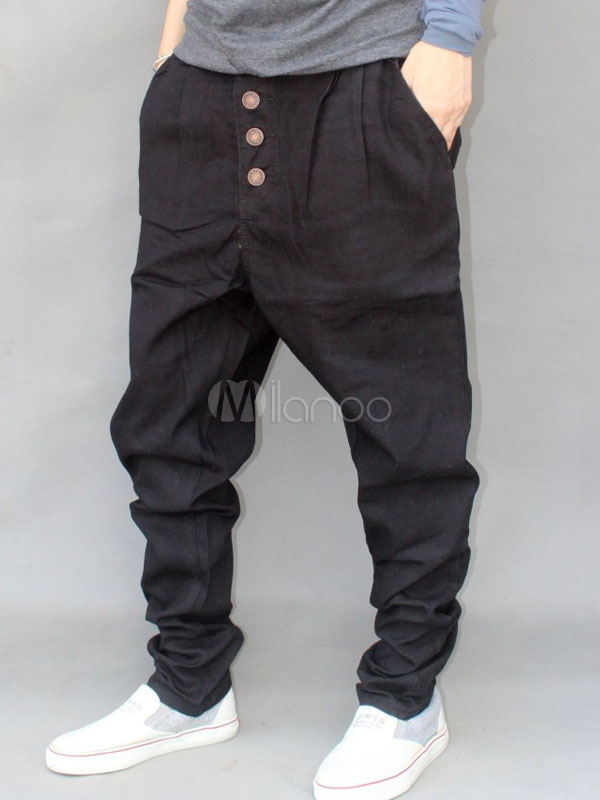 denim pants, denim men's pants, brown baggy, denim harem pants, men's baggy pants, denim clothing, baggy pants men, oversize pants, pants earthernwear. 5 out of 5 stars () $ Favorite Add to See similar items + More like.