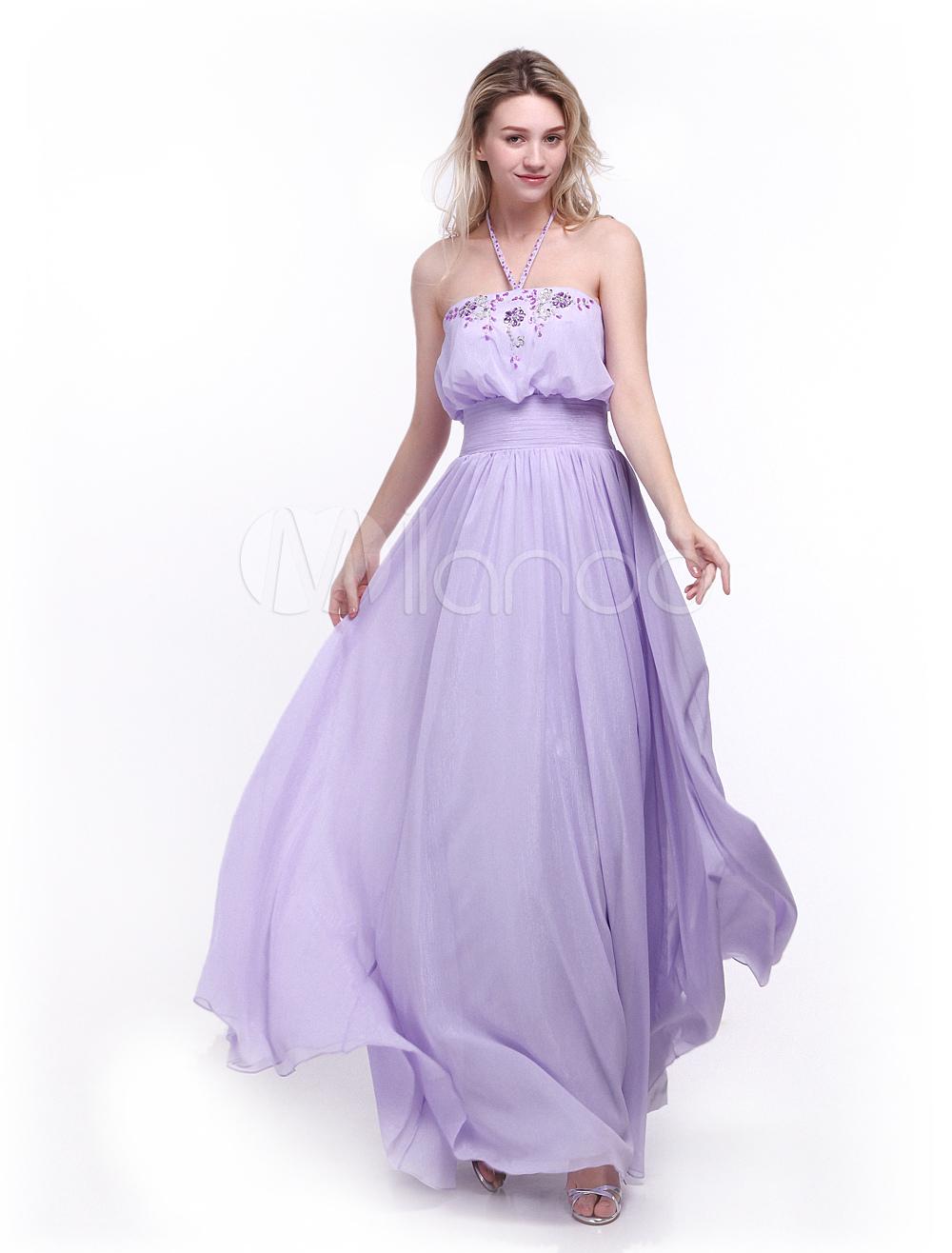Magnífico Damas Jóvenes Vestidos De Reino Unido Fotos - Vestido de ...