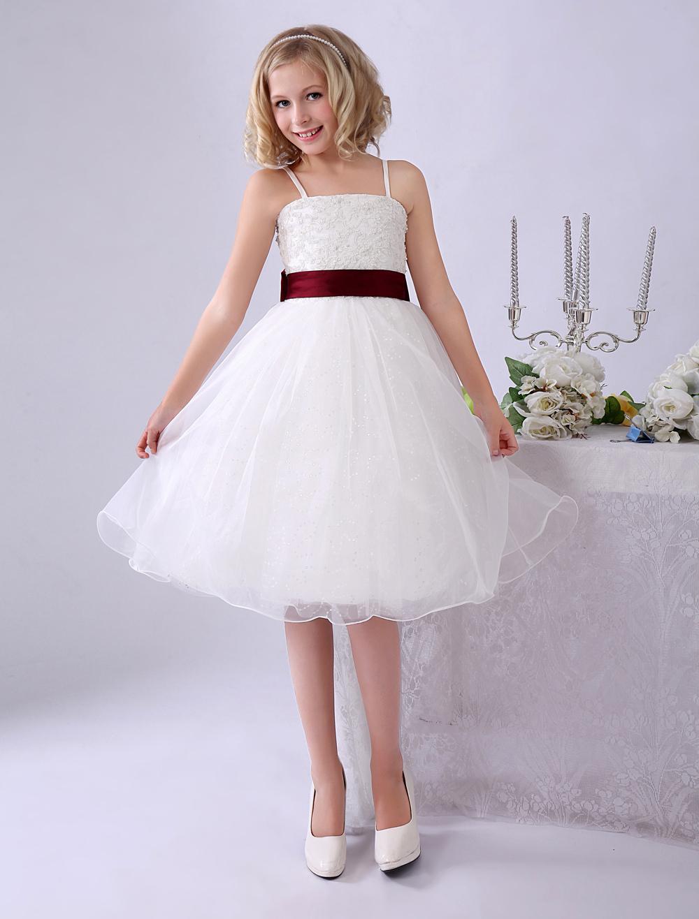 c8e0a97fc135 La tua scelta migliore di vestiti da cerimonia per ragazze