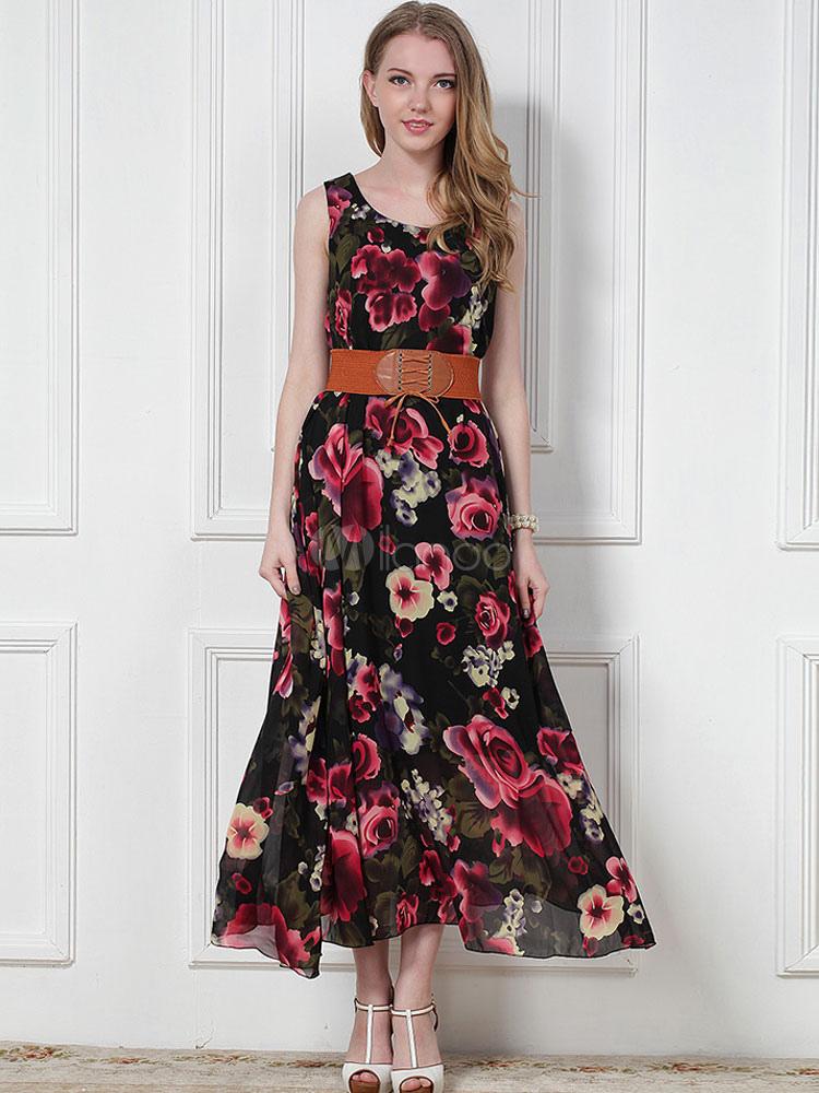 Moda vestidos de 15 aСЂС–РІВ±os