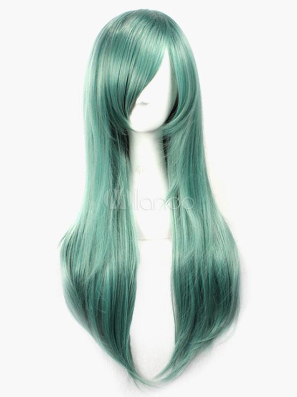 Kagerou Project Kido Tsubomi Cosplay Wig Halloween