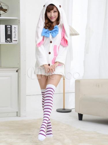 Halloween Woman's Bunny Costume Halloween