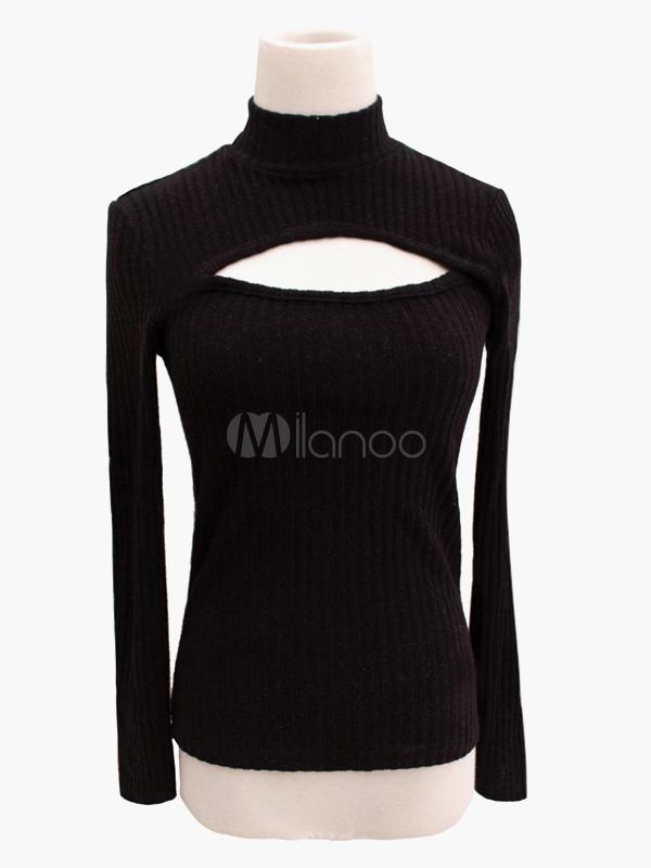 Sweater Hoodie Women S