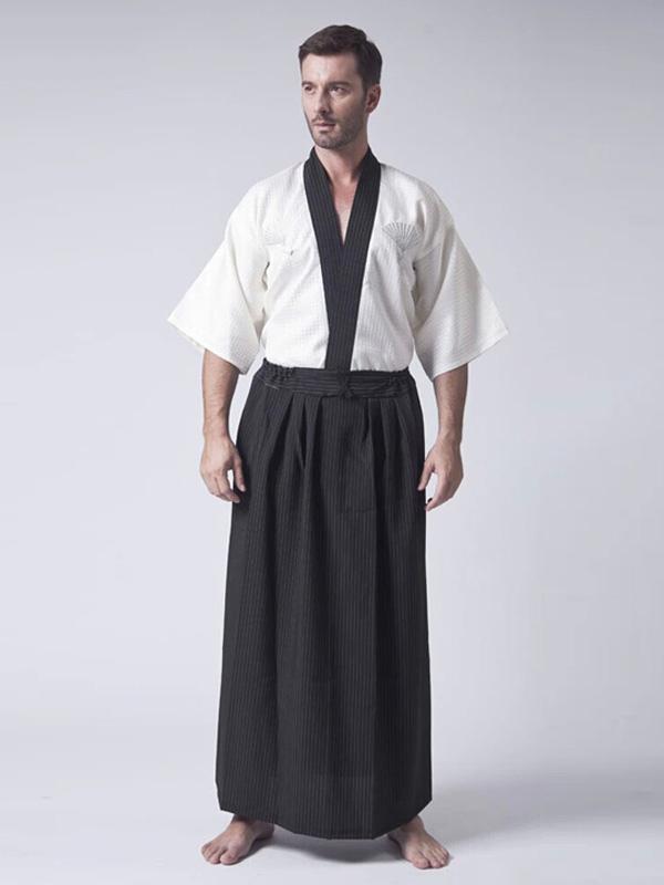Mann japan
