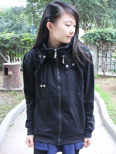 Tokyo Ghoul Kaneki Ken Jacket Halloween