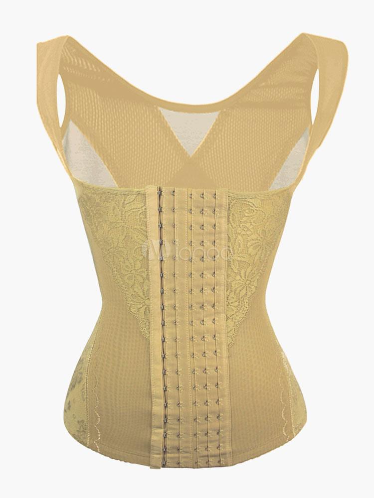 Women's Waist Shapewear Extreme Curves Slim Body Shaper Cheap clothes, free shipping worldwide