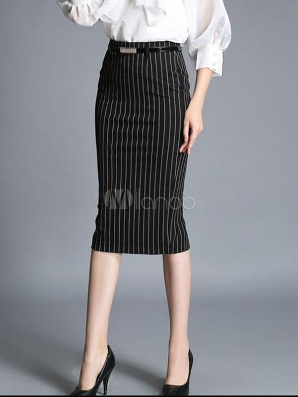 Women S Business Casual Dress