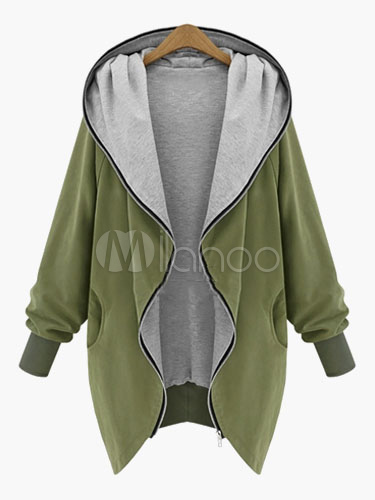 Women Hoodie Fleece Hoodie Long Sleeve Oversized Hoodie Cheap clothes, free shipping worldwide