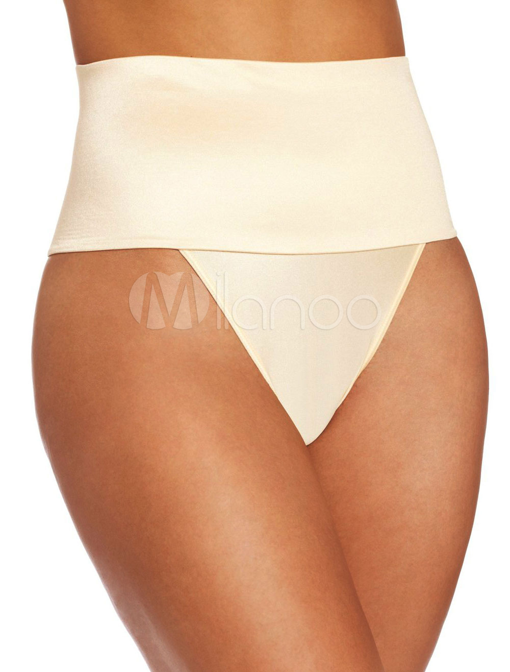 Body Shaper Panty Tummy Control Brief For Women Cheap clothes, free shipping worldwide