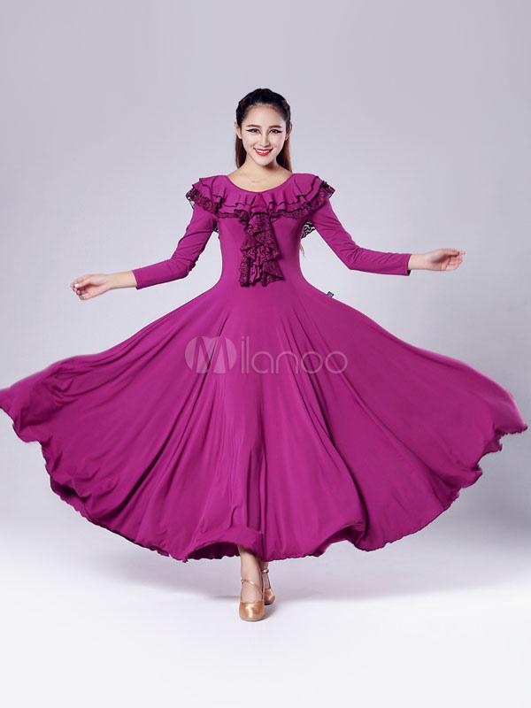 Anticuado Vestido Verde Del Baile Ideas Ornamento Elaboración ...