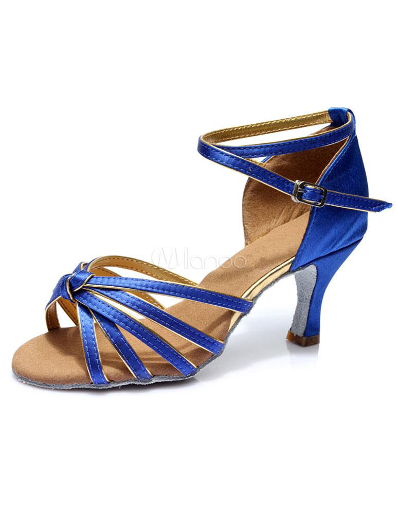 Beliebte Schuhe 2021