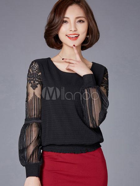 de Blusa y blusa elegante barata para mujeratuendo Asos odrBCxeW
