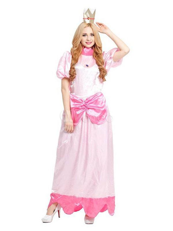 Halloween Alice Im Wunderland Der Weißen Königin Cospaly Kostüm
