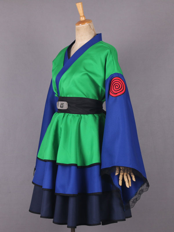 Casual Dress For Men