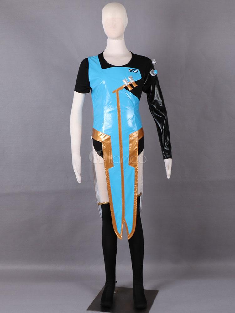 3xl Halloween Costumes Men