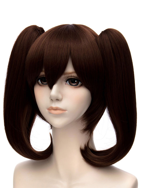 The Seven Deadly Sins Diane Cosplay Wig Halloween
