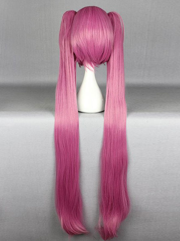 Buy Akame Ga Kill Mine Cosplay Wig Halloween for $34.99 in Milanoo store