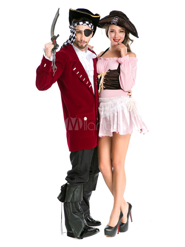 couples costumes 2018 pirate costumes couple halloween costumes no2