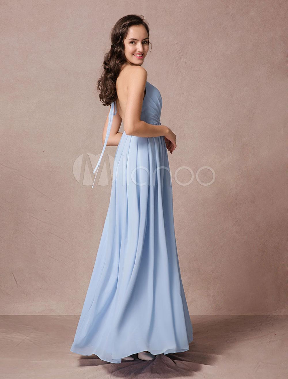 Cheap bridesmaid dresses 2017 discount bridesmaid dress cheap bridesmaid dresses 2017 discount bridesmaid dress milanoo ombrellifo Image collections