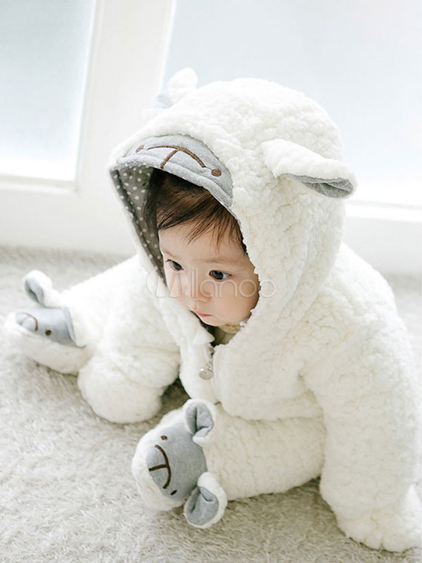 karneval graue koala kigurumi onesie tier schlafanzug flanell s e jumpsuit kost m. Black Bedroom Furniture Sets. Home Design Ideas