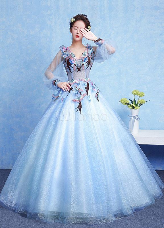 quinceanera dresses quinceanera gowns girl 39 s 16 dresses. Black Bedroom Furniture Sets. Home Design Ideas