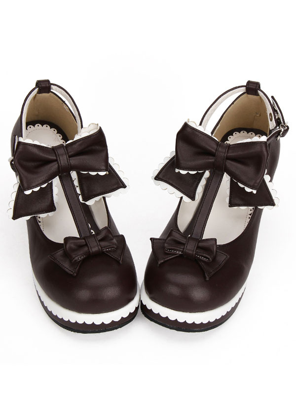 Image Result For Athletic Dress Shoes
