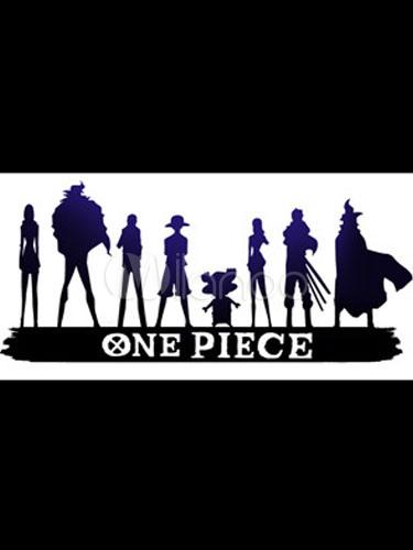 One Piece Chapeau De Paille Pirates Cosplay Anime Temporaire