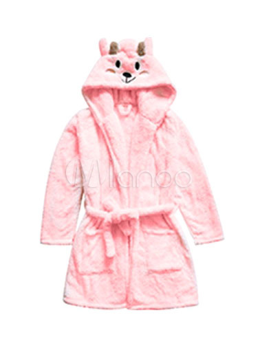 ca96b346bb Pijama Kigurumi ovejas Snuggie mono franela rosa animales ropa de dormir  para adulto-No.