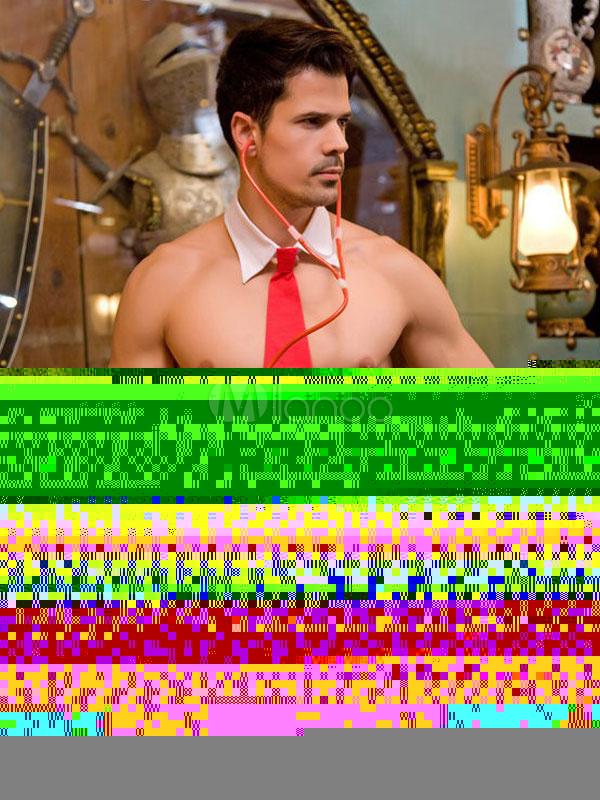 Free latina long movie porn