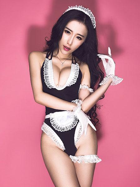 Сексуальные горничные sexy maids v 1 4 3 русский язык