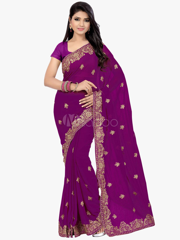 Encantador Vestido De Fiesta Asiático Ilustración - Vestido de Novia ...