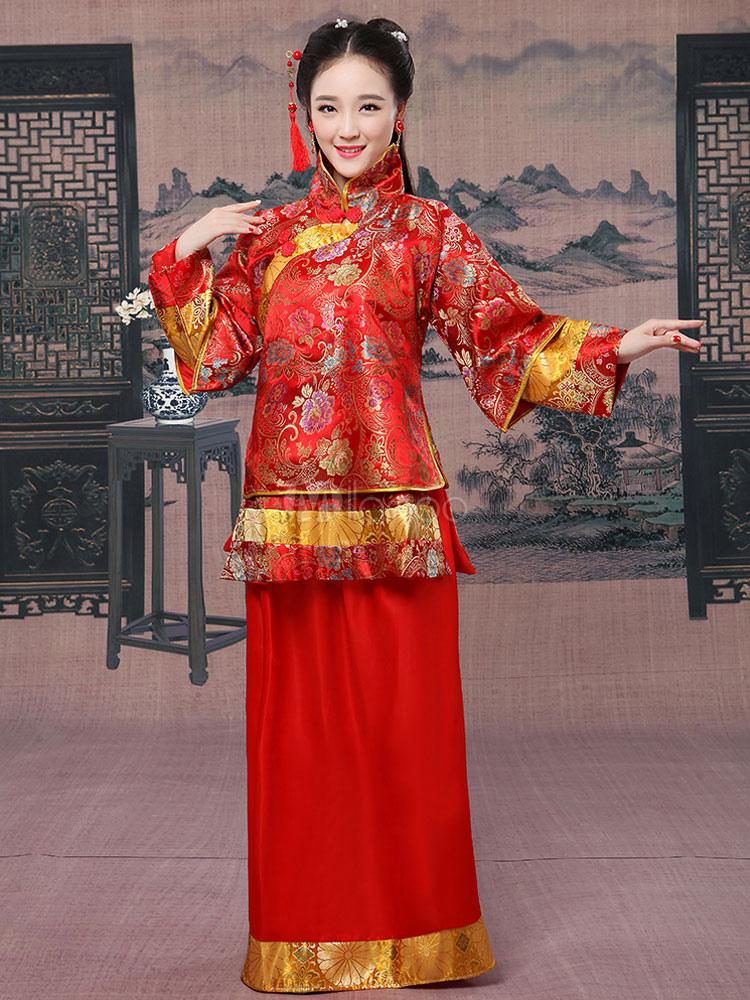 Chinese matchmaker