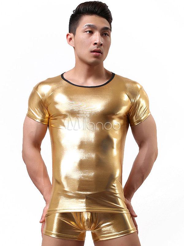 gay male model underwear