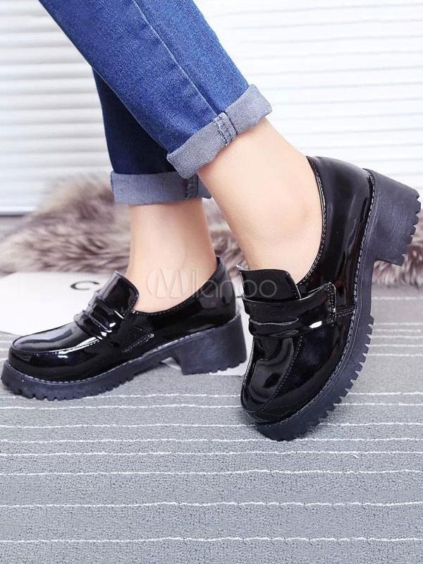 Buy Himouto! Umaru-chan Ebina Nanan Cosplay Shoes Anime Cosplay Shoes Halloween for $19.99 in Milanoo store