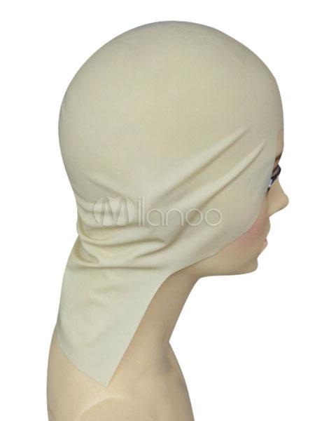 Buy One Punch Man Halloween Cosplay Hoods Cosplay Prop For Bareheaded Character Halloween for $31.99 in Milanoo store
