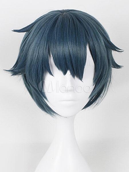 Buy Eromanga Sensei Yamada Elf Cosplay Wig Halloween for $21.99 in Milanoo store