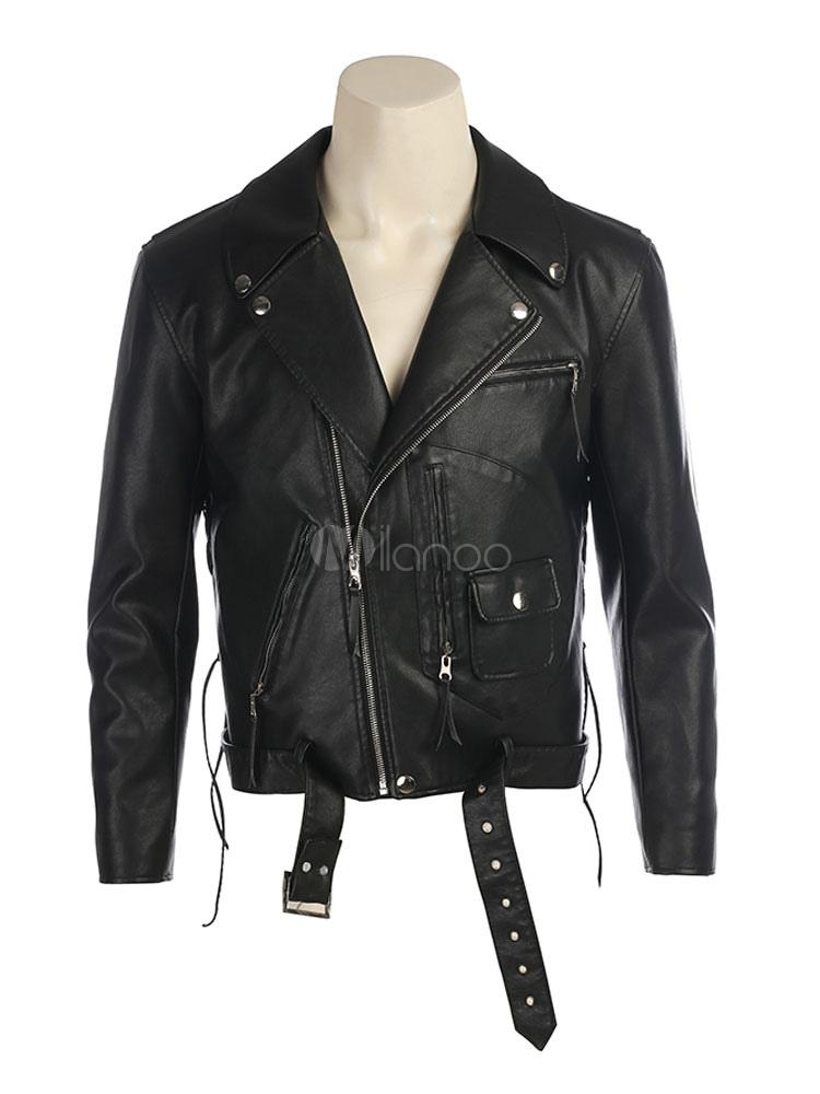 Terminator 2 urteil tag arnold schwarzenegger karneval cosplay jacke terminator 2 urteil tag arnold schwarzenegger karneval cosplay jacke mit berzieher karneval no thecheapjerseys Choice Image