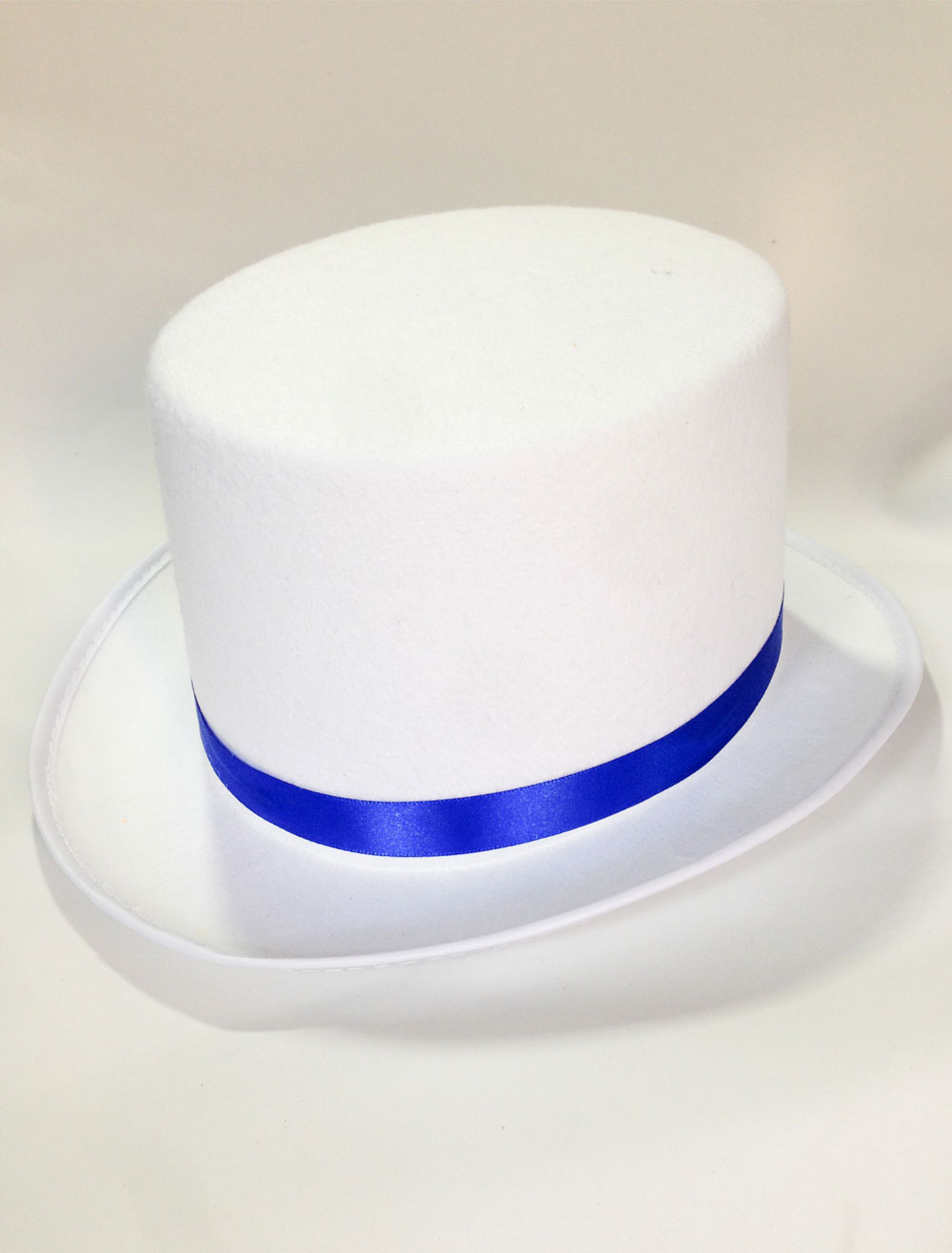 Buy Detective Conan Case Closed Kaito Kid Cosplay Hat Halloween for $13.29 in Milanoo store