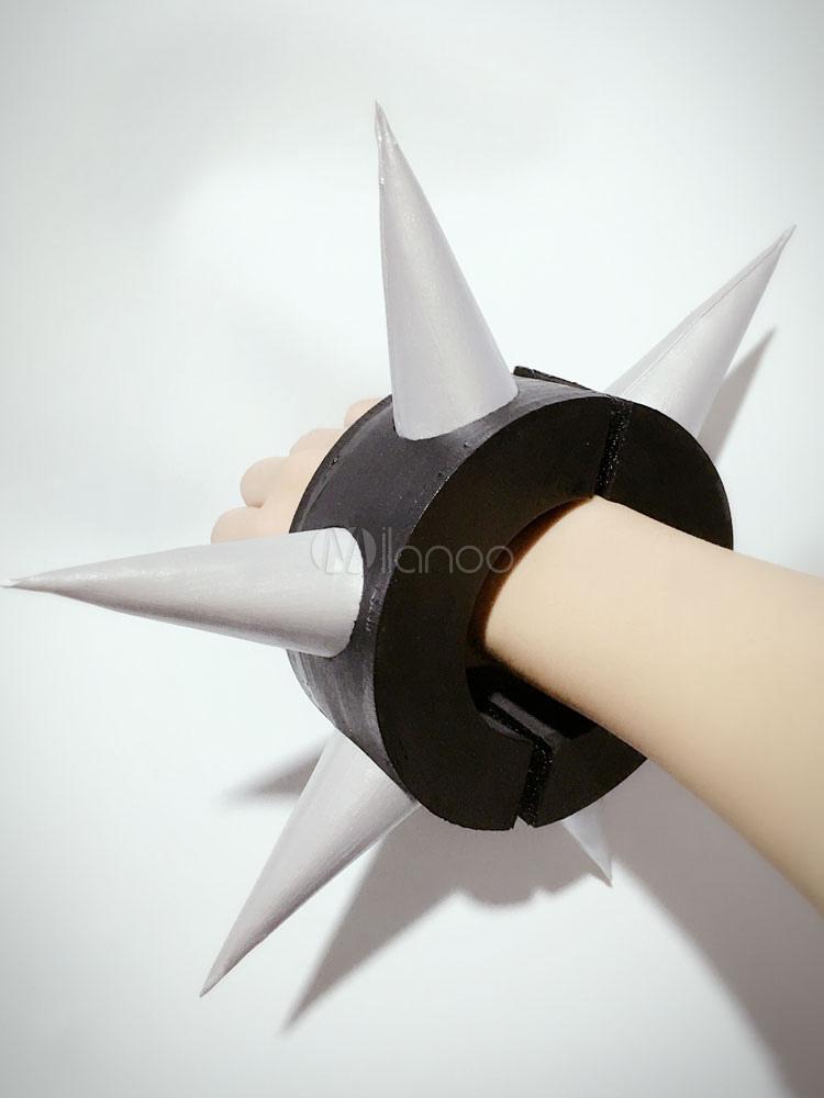Street Fighter Chunli Cosplay Weapon Cosplay Props Halloween