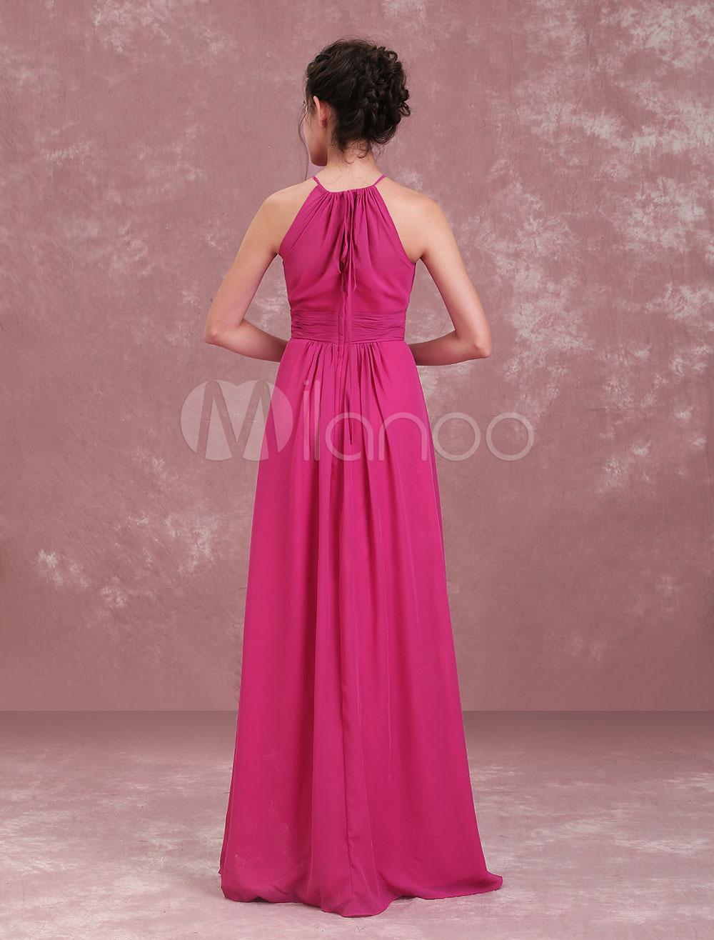 Lujo 80 Vestidos De Dama De Honor Imagen - Colección de Vestidos de ...