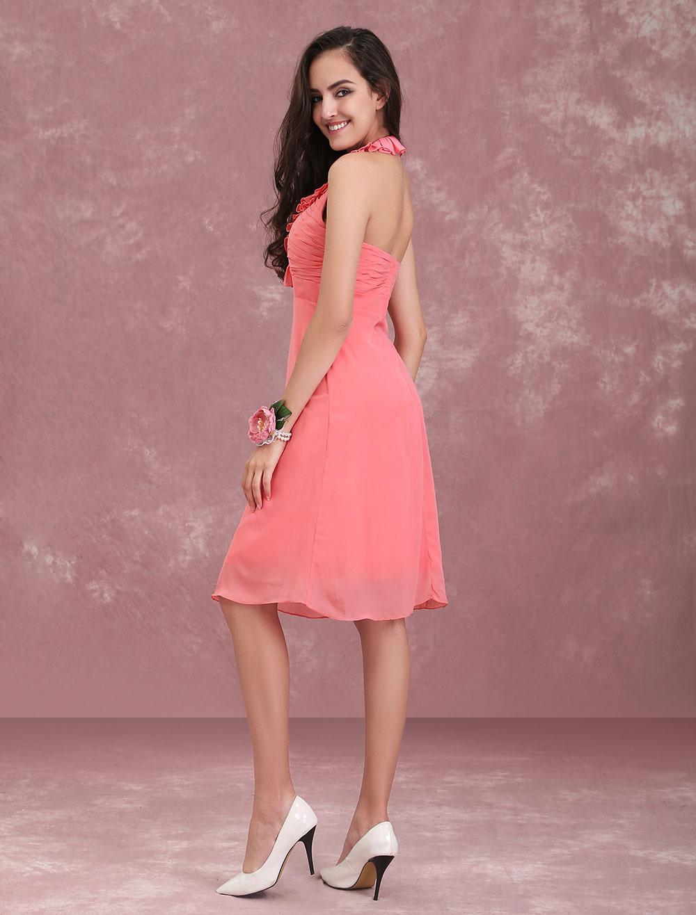 Único Vestidos De Dama Talla 16 Ornamento - Ideas de Vestido para La ...