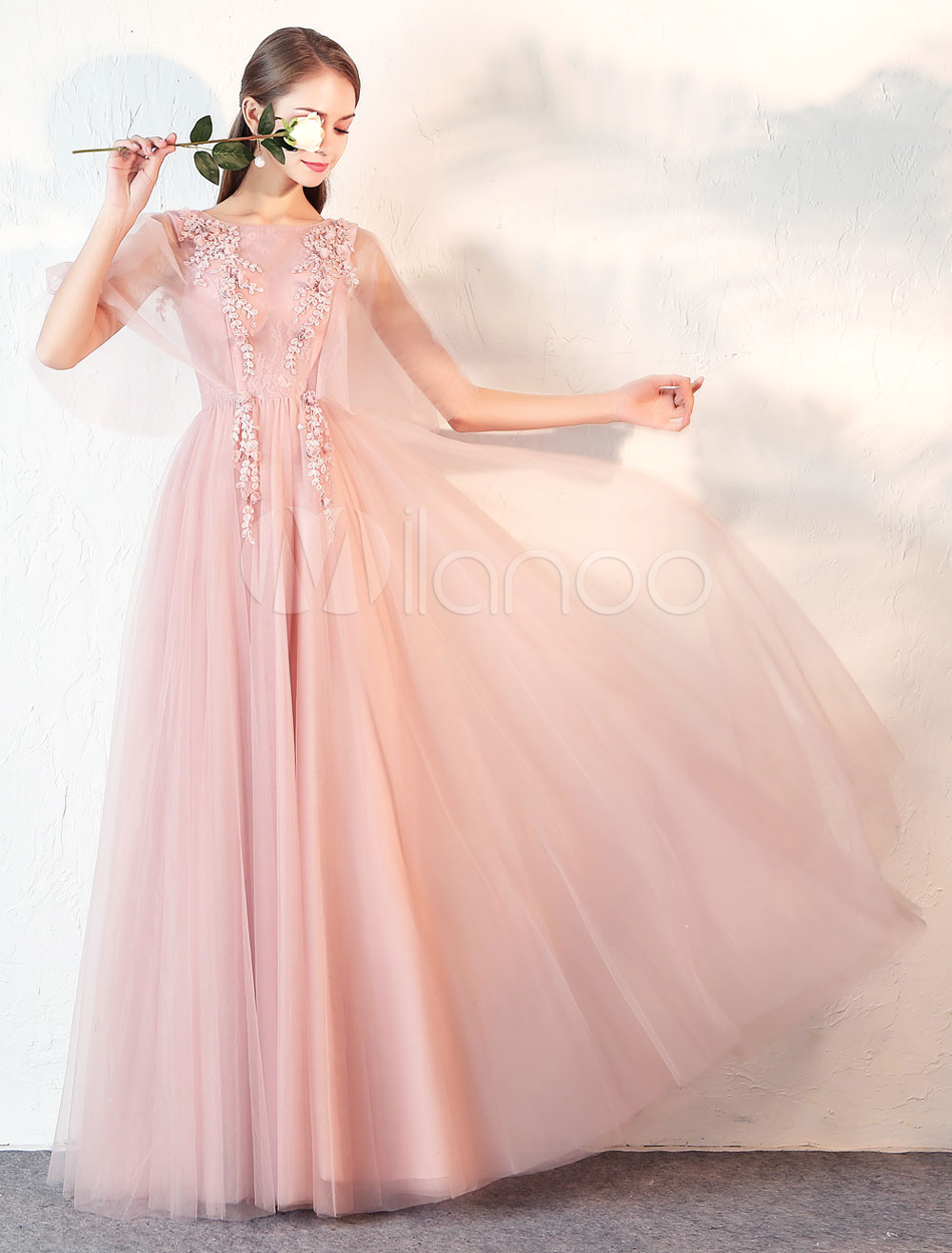 Increíble Vestido De Novia Del Camafeo Ideas Ornamento Elaboración ...