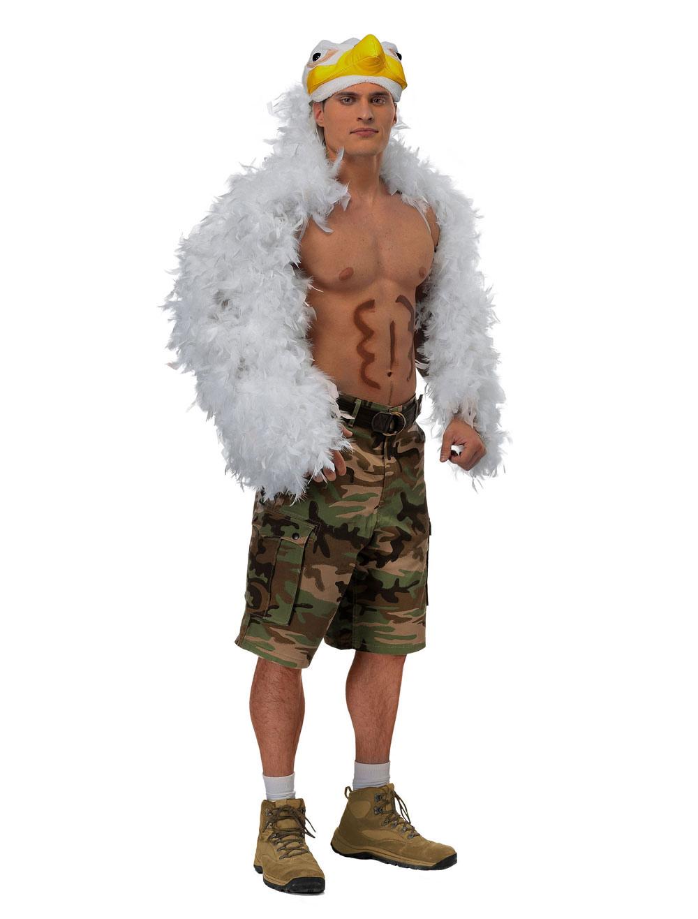Disfraz De Halloween Para Hombre Disfraz De Halloween Para Hombre - Disfraz-de-halloween-para-hombre