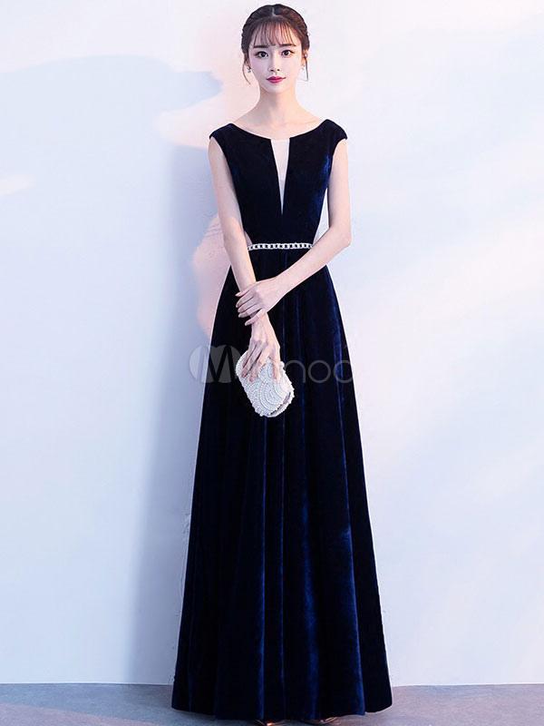 Abendkleider lang gro handel abendkleider lang online - Milanoo abendkleider ...