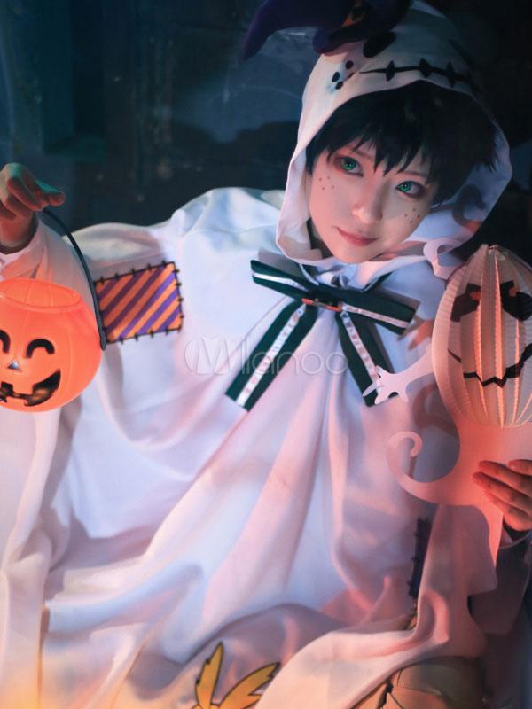 Deku Cosplay Boku No Hero Academy Midoriya Izuku Bnha Halloween Cosplay Costume